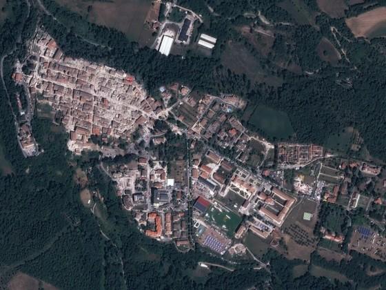 italia, gempa di italia, citra satelit gempa di italia, citra satelit, gambar satelit, gambar permukaan bumi, gambaran permukaan bumi, gambar objek dari atas, jual citra satelit, jual gambar satelit, jual citra quickbird, jual citra satelit quickbird, jual quickbird, jual worldview-1, jual citra worldview-1, jual citra satelit worldview-1, jual worldview-2, jual citra worldview-2, jual citra satelit worldview-2, jual geoeye-1, jual citra satelit geoeye-1, jual citra geoeye-1, jual ikonos, jual citra ikonos, jual citra satelit ikonos, jual alos, jual citra alos, jual citra satelit alos, jual alos prism, jual citra alos prism, jual citra satelit alos prism, jual alos avnir-2, jual citra alos avnir-2, jual citra satelit alos avnir-2, jual pleiades, jual citra satelit pleiades, jual citra pleiades, jual spot 6, jual citra spot 6, jual citra satelit spot 6, jual citra spot, jual spot, jual citra satelit spot, jual citra satelit astrium, order citra satelit, order data citra satelit, jual software pemetaan, jual aplikasi pemetaan, jual pci geomatica, jual pci geomatics, jual geomatica, jual software pci geomatica, jual software pci geomatica, jual global mapper, jual software global mapper, jual landsat, jual citra landsat, jual citra satelit landsat, order data landsat, order citra landsat, order citra satelit landsat, mapping data citra satelit, mapping citra, pemetaan, mengolah data citra satelit, olahan data citra satelit, jual citra satelit murah, beli citra satelit, jual citra satelit resolusi tinggi, peta citra satelit, jual citra worldview-3, jual citra satelit worldview-3, jual worldview-3, order citra satelit worldview-3, order worldview-3, order citra worldview-3, dem, jual dem, dem srtm, dem srtm 90 meter, dem srtm 30 meter, jual dem srtm 90 meter, jual dem srtm 30 meter, jual ifsar, jual dem ifsar, jual dsm ifsar, jual dtm ifsar, jual worlddem, jual alos world 3d, jual dem alos world 3d, alos world 3d, pengolahan alos world 3d, jasa pengolahan alos world 3d, 
