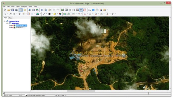 visualization tool, swipe, flicker, blend, loop, membandingkan data citra satelit di pci geomatica, citra satelit, gambar satelit, gambar permukaan bumi, gambaran permukaan bumi, gambar objek dari atas, jual citra satelit, jual gambar satelit, jual citra quickbird, jual citra satelit quickbird, jual quickbird, jual worldview-1, jual citra worldview-1, jual citra satelit worldview-1, jual worldview-2, jual citra worldview-2, jual citra satelit worldview-2, jual geoeye-1, jual citra satelit geoeye-1, jual citra geoeye-1, jual ikonos, jual citra ikonos, jual citra satelit ikonos, jual alos, jual citra alos, jual citra satelit alos, jual alos prism, jual citra alos prism, jual citra satelit alos prism, jual alos avnir-2, jual citra alos avnir-2, jual citra satelit alos avnir-2, jual pleiades, jual citra satelit pleiades, jual citra pleiades, jual spot 6, jual citra spot 6, jual citra satelit spot 6, jual citra spot, jual spot, jual citra satelit spot, jual citra satelit astrium, order citra satelit, order data citra satelit, jual software pemetaan, jual aplikasi pemetaan, jual pci geomatica, jual pci geomatics, jual geomatica, jual software pci geomatica, jual software pci geomatica, jual global mapper, jual software global mapper, jual landsat, jual citra landsat, jual citra satelit landsat, order data landsat, order citra landsat, order citra satelit landsat, mapping data citra satelit, mapping citra, pemetaan, mengolah data citra satelit, olahan data citra satelit, jual citra satelit murah, beli citra satelit, jual citra satelit resolusi tinggi, peta citra satelit, jual citra worldview-3, jual citra satelit worldview-3, jual worldview-3, order citra satelit worldview-3, order worldview-3, order citra worldview-3, dem, jual dem, dem srtm, dem srtm 90 meter, dem srtm 30 meter, jual dem srtm 90 meter, jual dem srtm 30 meter, jual ifsar, jual dem ifsar, jual dsm ifsar, jual dtm ifsar, jual worlddem, jual alos world 3d, jual dem alos world 3d, alos world 3d, pengolahan alos world 3d, jasa pengolahan alos world 3d, jual spot 7, jual citra spot 7, jual citra satelit spot 7