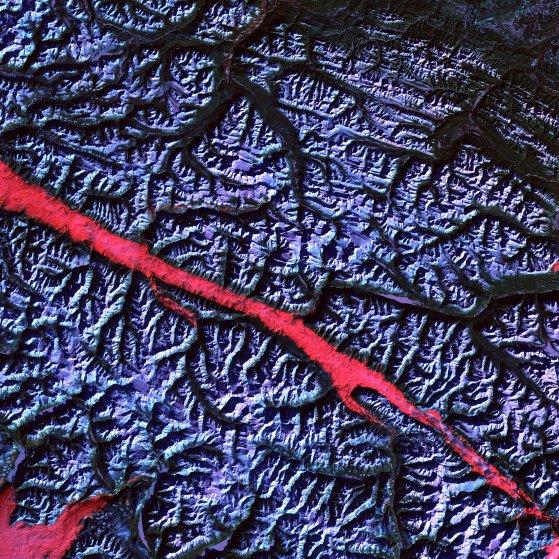 pegunungan rocky, citra satelit pegunungan rocky, taman nasional stirling range, patahan di wilayah tiongkok bagian barat, laguna pastos grandes, danau pastos grandes, citra satelit danau pastos grandes, citra satelit estuari, citra satelit, gambar satelit, gambar permukaan bumi, gambaran permukaan bumi, gambar objek dari atas, jual citra satelit, jual gambar satelit, jual citra quickbird, jual citra satelit quickbird, jual quickbird, jual worldview-1, jual citra worldview-1, jual citra satelit worldview-1, jual worldview-2, jual citra worldview-2, jual citra satelit worldview-2, jual geoeye-1, jual citra satelit geoeye-1, jual citra geoeye-1, jual ikonos, jual citra ikonos, jual citra satelit ikonos, jual alos, jual citra alos, jual citra satelit alos, jual alos prism, jual citra alos prism, jual citra satelit alos prism, jual alos avnir-2, jual citra alos avnir-2, jual citra satelit alos avnir-2, jual pleiades, jual citra satelit pleiades, jual citra pleiades, jual spot 6, jual citra spot 6, jual citra satelit spot 6, jual citra spot, jual spot, jual citra satelit spot, jual citra satelit astrium, order citra satelit, order data citra satelit, jual software pemetaan, jual aplikasi pemetaan, jual pci geomatica, jual pci geomatics, jual geomatica, jual software pci geomatica, jual software pci geomatica, jual global mapper, jual software global mapper, jual landsat, jual citra landsat, jual citra satelit landsat, order data landsat, order citra landsat, order citra satelit landsat, mapping data citra satelit, mapping citra, pemetaan, mengolah data citra satelit, olahan data citra satelit, jual citra satelit murah, beli citra satelit, jual citra satelit resolusi tinggi, peta citra satelit, jual citra worldview-3, jual citra satelit worldview-3, jual worldview-3, order citra satelit worldview-3, order worldview-3, order citra worldview-3, dem, jual dem, dem srtm, dem srtm 90 meter, dem srtm 30 meter, jual dem srtm 90 meter, jual dem srtm 30 meter, jual ifsar, jual dem