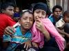 Genosida di Myanmar