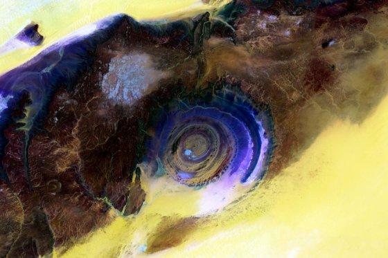 kazakhstan, delta mississippi, delta mississipi seperti kaki burung, gunung bogda, landskap menarik di turpan, gurun sahara, lahan basah di shadegan, citra satelit, gambar satelit, gambar permukaan bumi, gambaran permukaan bumi, gambar objek dari atas, jual citra satelit, jual gambar satelit, jual citra quickbird, jual citra satelit quickbird, jual quickbird, jual worldview-1, jual citra worldview-1, jual citra satelit worldview-1, jual worldview-2, jual citra worldview-2, jual citra satelit worldview-2, jual geoeye-1, jual citra satelit geoeye-1, jual citra geoeye-1, jual ikonos, jual citra ikonos, jual citra satelit ikonos, jual alos, jual citra alos, jual citra satelit alos, jual alos prism, jual citra alos prism, jual citra satelit alos prism, jual alos avnir-2, jual citra alos avnir-2, jual citra satelit alos avnir-2, jual pleiades, jual citra satelit pleiades, jual citra pleiades, jual spot 6, jual citra spot 6, jual citra satelit spot 6, jual citra spot, jual spot, jual citra satelit spot, jual citra satelit astrium, order citra satelit, order data citra satelit, jual software pemetaan, jual aplikasi pemetaan, jual pci geomatica, jual pci geomatics, jual geomatica, jual software pci geomatica, jual software pci geomatica, jual global mapper, jual software global mapper, jual landsat, jual citra landsat, jual citra satelit landsat, order data landsat, order citra landsat, order citra satelit landsat, mapping data citra satelit, mapping citra, pemetaan, mengolah data citra satelit, olahan data citra satelit, jual citra satelit murah, beli citra satelit, jual citra satelit resolusi tinggi, peta citra satelit, jual citra worldview-3, jual citra satelit worldview-3, jual worldview-3, order citra satelit worldview-3, order worldview-3, order citra worldview-3, dem, jual dem, dem srtm, dem srtm 90 meter, dem srtm 30 meter, jual dem srtm 90 meter, jual dem srtm 30 meter, jual ifsar, jual dem ifsar, jual dsm ifsar, jual dtm ifsar, jual worlddem, jual alos world 3d, ju