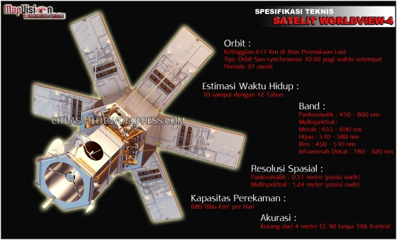 worldview-4, citra satelit worldview-4, jual citra satelit worldview-4, beli citra satelit worldview-4, geoye-2, satelit geoeye-2, lockheed martins space systems, citra satelit, gambar satelit, gambar permukaan bumi, gambaran permukaan bumi, gambar objek dari atas, jual citra satelit, jual gambar satelit, jual citra quickbird, jual citra satelit quickbird, jual quickbird, jual worldview-1, jual citra worldview-1, jual citra satelit worldview-1, jual worldview-2, jual citra worldview-2, jual citra satelit worldview-2, jual geoeye-1, jual citra satelit geoeye-1, jual citra geoeye-1, jual ikonos, jual citra ikonos, jual citra satelit ikonos, jual alos, jual citra alos, jual citra satelit alos, jual alos prism, jual citra alos prism, jual citra satelit alos prism, jual alos avnir-2, jual citra alos avnir-2, jual citra satelit alos avnir-2, jual pleiades, jual citra satelit pleiades, jual citra pleiades, jual spot 6, jual citra spot 6, jual citra satelit spot 6, jual citra spot, jual spot, jual citra satelit spot, jual citra satelit astrium, order citra satelit, order data citra satelit, jual software pemetaan, jual aplikasi pemetaan, jual pci geomatica, jual pci geomatics, jual geomatica, jual software pci geomatica, jual software pci geomatica, jual global mapper, jual software global mapper, jual landsat, jual citra landsat, jual citra satelit landsat, order data landsat, order citra landsat, order citra satelit landsat, mapping data citra satelit, mapping citra, pemetaan, mengolah data citra satelit, olahan data citra satelit, jual citra satelit murah, beli citra satelit, jual citra satelit resolusi tinggi, peta citra satelit, jual citra worldview-3, jual citra satelit worldview-3, jual worldview-3, order citra satelit worldview-3, order worldview-3, order citra worldview-3, dem, jual dem, dem srtm, dem srtm 90 meter, dem srtm 30 meter, jual dem srtm 90 meter, jual dem srtm 30 meter, jual ifsar, jual dem ifsar, jual dsm ifsar, jual dtm ifsar, jual worlddem, jual alos world 3d, jual dem alos world 3d, alos world 3d, pengolahan alos world 3d, jasa pengolahan alos world 3d, jual spot 7, jual citra spot 7, jual citra satelit spot 7