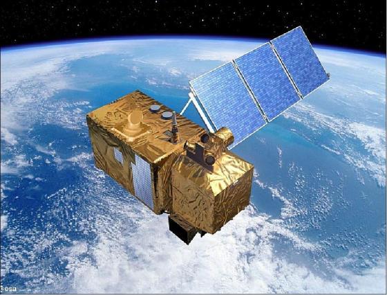 sentinel 2b, satelit sentinel 2b, citra satelit sentinel 2b, guiana space center, korou, guyana, spesifikasi satelit sentinel 2b, silikon karbida, termo elastis, ESTEC, citra satelit, gambar satelit, gambar permukaan bumi, gambaran permukaan bumi, gambar objek dari atas, jual citra satelit, jual gambar satelit, jual citra quickbird, jual citra satelit quickbird, jual quickbird, jual worldview-1, jual citra worldview-1, jual citra satelit worldview-1, jual worldview-2, jual citra worldview-2, jual citra satelit worldview-2, jual geoeye-1, jual citra satelit geoeye-1, jual citra geoeye-1, jual ikonos, jual citra ikonos, jual citra satelit ikonos, jual alos, jual citra alos, jual citra satelit alos, jual alos prism, jual citra alos prism, jual citra satelit alos prism, jual alos avnir-2, jual citra alos avnir-2, jual citra satelit alos avnir-2, jual pleiades, jual citra satelit pleiades, jual citra pleiades, jual spot 6, jual citra spot 6, jual citra satelit spot 6, jual citra spot, jual spot, jual citra satelit spot, jual citra satelit astrium, order citra satelit, order data citra satelit, jual software pemetaan, jual aplikasi pemetaan, jual pci geomatica, jual pci geomatics, jual geomatica, jual software pci geomatica, jual software pci geomatica, jual global mapper, jual software global mapper, jual landsat, jual citra landsat, jual citra satelit landsat, order data landsat, order citra landsat, order citra satelit landsat, mapping data citra satelit, mapping citra, pemetaan, mengolah data citra satelit, olahan data citra satelit, jual citra satelit murah, beli citra satelit, jual citra satelit resolusi tinggi, peta citra satelit, jual citra worldview-3, jual citra satelit worldview-3, jual worldview-3, order citra satelit worldview-3, order worldview-3, order citra worldview-3, dem, jual dem, dem srtm, dem srtm 90 meter, dem srtm 30 meter, jual dem srtm 90 meter, jual dem srtm 30 meter, jual ifsar, jual dem ifsar, jual dsm ifsar, jual dtm ifsar, jual worlddem, jua