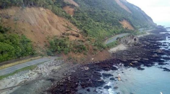 gempa, gempa di selandia baru, gempa di new zealand, gempa di kaikoura, naiknya permukaan laut akibat gempa di selandia baru, south island, citra satelit gempa di selandia baru, citra satelit, gambar satelit, gambar permukaan bumi, gambaran permukaan bumi, gambar objek dari atas, jual citra satelit, jual gambar satelit, jual citra quickbird, jual citra satelit quickbird, jual quickbird, jual worldview-1, jual citra worldview-1, jual citra satelit worldview-1, jual worldview-2, jual citra worldview-2, jual citra satelit worldview-2, jual geoeye-1, jual citra satelit geoeye-1, jual citra geoeye-1, jual ikonos, jual citra ikonos, jual citra satelit ikonos, jual alos, jual citra alos, jual citra satelit alos, jual alos prism, jual citra alos prism, jual citra satelit alos prism, jual alos avnir-2, jual citra alos avnir-2, jual citra satelit alos avnir-2, jual pleiades, jual citra satelit pleiades, jual citra pleiades, jual spot 6, jual citra spot 6, jual citra satelit spot 6, jual citra spot, jual spot, jual citra satelit spot, jual citra satelit astrium, order citra satelit, order data citra satelit, jual software pemetaan, jual aplikasi pemetaan, jual pci geomatica, jual pci geomatics, jual geomatica, jual software pci geomatica, jual software pci geomatica, jual global mapper, jual software global mapper, jual landsat, jual citra landsat, jual citra satelit landsat, order data landsat, order citra landsat, order citra satelit landsat, mapping data citra satelit, mapping citra, pemetaan, mengolah data citra satelit, olahan data citra satelit, jual citra satelit murah, beli citra satelit, jual citra satelit resolusi tinggi, peta citra satelit, jual citra worldview-3, jual citra satelit worldview-3, jual worldview-3, order citra satelit worldview-3, order worldview-3, order citra worldview-3, dem, jual dem, dem srtm, dem srtm 90 meter, dem srtm 30 meter, jual dem srtm 90 meter, jual dem srtm 30 meter, jual ifsar, jual dem ifsar, jual dsm ifsar, jual dtm ifsar, jual worlddem, jual alos world 3d, jual dem alos world 3d, alos world 3d, pengolahan alos world 3d, jasa pengolahan alos world 3d, jual spot 7, jual citra spot 7, jual citra satelit spot 7, jual citra satelit sentinel, jual citra satelit sentinel-2a, jual citra sentinel-2a, jual sentinel-2a, pengolahan citra satelit sentinel, pengolahan citra satelit sentinel-2a, beli citra satelit sentinel, beli citra satelit sentinel-2a