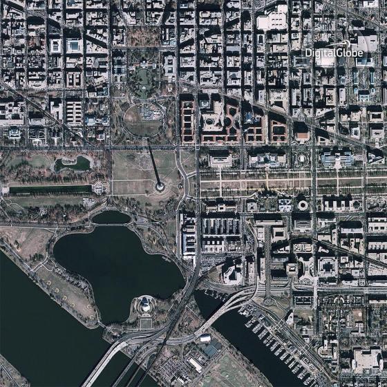 citra satelit pertama, kutztown university of pennsylvania, washington dc, washington monument, tidal basin, citra satelit, gambar satelit, gambar permukaan bumi, gambaran permukaan bumi, gambar objek dari atas, jual citra satelit, jual gambar satelit, jual citra quickbird, jual citra satelit quickbird, jual quickbird, jual worldview-1, jual citra worldview-1, jual citra satelit worldview-1, jual worldview-2, jual citra worldview-2, jual citra satelit worldview-2, jual geoeye-1, jual citra satelit geoeye-1, jual citra geoeye-1, jual ikonos, jual citra ikonos, jual citra satelit ikonos, jual alos, jual citra alos, jual citra satelit alos, jual alos prism, jual citra alos prism, jual citra satelit alos prism, jual alos avnir-2, jual citra alos avnir-2, jual citra satelit alos avnir-2, jual pleiades, jual citra satelit pleiades, jual citra pleiades, jual spot 6, jual citra spot 6, jual citra satelit spot 6, jual citra spot, jual spot, jual citra satelit spot, jual citra satelit astrium, order citra satelit, order data citra satelit, jual software pemetaan, jual aplikasi pemetaan, jual pci geomatica, jual pci geomatics, jual geomatica, jual software pci geomatica, jual software pci geomatica, jual global mapper, jual software global mapper, jual landsat, jual citra landsat, jual citra satelit landsat, order data landsat, order citra landsat, order citra satelit landsat, mapping data citra satelit, mapping citra, pemetaan, mengolah data citra satelit, olahan data citra satelit, jual citra satelit murah, beli citra satelit, jual citra satelit resolusi tinggi, peta citra satelit, jual citra worldview-3, jual citra satelit worldview-3, jual worldview-3, order citra satelit worldview-3, order worldview-3, order citra worldview-3, dem, jual dem, dem srtm, dem srtm 90 meter, dem srtm 30 meter, jual dem srtm 90 meter, jual dem srtm 30 meter, jual ifsar, jual dem ifsar, jual dsm ifsar, jual dtm ifsar, jual worlddem, jual alos world 3d, jual dem alos world 3d, alos world 3d, peng