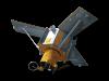 Citra Satelit Pertama dari Satelit-Satelit DigitalGlobe (Bagian1)