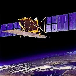 kalender 2017, kalender, download kalender, libur nasional 2017, hari libur nasional 2017, januari 2017, februari 2017, maret 2017, april 2017, mei 2017, juni 2017, juli 2017, agustus 2017, september 2017, oktober 2017, november 2017, desember 2017, citra satelit, gambar satelit, gambar permukaan bumi, gambaran permukaan bumi, gambar objek dari atas, jual citra satelit, jual gambar satelit, jual citra quickbird, jual citra satelit quickbird, jual quickbird, jual worldview-1, jual citra worldview-1, jual citra satelit worldview-1, jual worldview-2, jual citra worldview-2, jual citra satelit worldview-2, jual geoeye-1, jual citra satelit geoeye-1, jual citra geoeye-1, jual ikonos, jual citra ikonos, jual citra satelit ikonos, jual alos, jual citra alos, jual citra satelit alos, jual alos prism, jual citra alos prism, jual citra satelit alos prism, jual alos avnir-2, jual citra alos avnir-2, jual citra satelit alos avnir-2, jual pleiades, jual citra satelit pleiades, jual citra pleiades, jual spot 6, jual citra spot 6, jual citra satelit spot 6, jual citra spot, jual spot, jual citra satelit spot, jual citra satelit astrium, order citra satelit, order data citra satelit, jual software pemetaan, jual aplikasi pemetaan, jual landsat, jual citra landsat, jual citra satelit landsat, order data landsat, order citra landsat, order citra satelit landsat, mapping data citra satelit, mapping citra, pemetaan, mengolah data citra satelit, olahan data citra satelit, jual citra satelit murah, beli citra satelit, jual citra satelit resolusi tinggi, peta citra satelit, jual citra worldview-3, jual citra satelit worldview-3, jual worldview-3, order citra satelit worldview-3, order worldview-3, order citra worldview-3, dem, jual dem, dem srtm, dem srtm 90 meter, dem srtm 30 meter, jual dem srtm 90 meter, jual dem srtm 30 meter, jual ifsar, jual dem ifsar, jual dsm ifsar, jual dtm ifsar, jual worlddem, jual alos world 3d, jual dem alos world 3d, alos world 3d, pengolahan alos world 3d, 