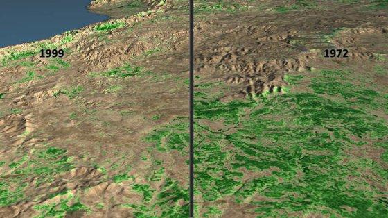 simapnse, manfaat citra satelit untuk konservasi, jane goodall institute, taman nasional gombe, deforestasi di wilayah taman nasional gombe, tanzania, lilian pintea, citra satelit, gambar satelit, gambar permukaan bumi, gambaran permukaan bumi, gambar objek dari atas, jual citra satelit, jual gambar satelit, jual citra quickbird, jual citra satelit quickbird, jual quickbird, jual worldview-1, jual citra worldview-1, jual citra satelit worldview-1, jual worldview-2, jual citra worldview-2, jual citra satelit worldview-2, jual geoeye-1, jual citra satelit geoeye-1, jual citra geoeye-1, jual ikonos, jual citra ikonos, jual citra satelit ikonos, jual alos, jual citra alos, jual citra satelit alos, jual alos prism, jual citra alos prism, jual citra satelit alos prism, jual alos avnir-2, jual citra alos avnir-2, jual citra satelit alos avnir-2, jual pleiades, jual citra satelit pleiades, jual citra pleiades, jual spot 6, jual citra spot 6, jual citra satelit spot 6, jual citra spot, jual spot, jual citra satelit spot, jual citra satelit astrium, order citra satelit, order data citra satelit, jual software pemetaan, jual aplikasi pemetaan, jual landsat, jual citra landsat, jual citra satelit landsat, order data landsat, order citra landsat, order citra satelit landsat, mapping data citra satelit, mapping citra, pemetaan, mengolah data citra satelit, olahan data citra satelit, jual citra satelit murah, beli citra satelit, jual citra satelit resolusi tinggi, peta citra satelit, jual citra worldview-3, jual citra satelit worldview-3, jual worldview-3, order citra satelit worldview-3, order worldview-3, order citra worldview-3, dem, jual dem, dem srtm, dem srtm 90 meter, dem srtm 30 meter, jual dem srtm 90 meter, jual dem srtm 30 meter, jual ifsar, jual dem ifsar, jual dsm ifsar, jual dtm ifsar, jual worlddem, jual alos world 3d, jual dem alos world 3d, alos world 3d, pengolahan alos world 3d, jasa pengolahan alos world 3d, jual spot 7, jual citra spot 7, jual citra satelit sp
