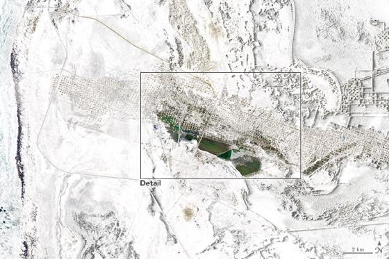 ladang minyak karazhanbas, salju di ladang minyak karazhanbas, karazhanbas, prabowo subianto, Hasyim S. Djojohadikusumo, kazakhstan, citra satelit ladang minyak karazhanbas, citra satelit, gambar satelit, gambar permukaan bumi, gambaran permukaan bumi, gambar objek dari atas, jual citra satelit, jual gambar satelit, jual citra quickbird, jual citra satelit quickbird, jual quickbird, jual worldview-1, jual citra worldview-1, jual citra satelit worldview-1, jual worldview-2, jual citra worldview-2, jual citra satelit worldview-2, jual geoeye-1, jual citra satelit geoeye-1, jual citra geoeye-1, jual ikonos, jual citra ikonos, jual citra satelit ikonos, jual alos, jual citra alos, jual citra satelit alos, jual alos prism, jual citra alos prism, jual citra satelit alos prism, jual alos avnir-2, jual citra alos avnir-2, jual citra satelit alos avnir-2, jual pleiades, jual citra satelit pleiades, jual citra pleiades, jual spot 6, jual citra spot 6, jual citra satelit spot 6, jual citra spot, jual spot, jual citra satelit spot, jual citra satelit astrium, order citra satelit, order data citra satelit, jual software pemetaan, jual aplikasi pemetaan, jual landsat, jual citra landsat, jual citra satelit landsat, order data landsat, order citra landsat, order citra satelit landsat, mapping data citra satelit, mapping citra, pemetaan, mengolah data citra satelit, olahan data citra satelit, jual citra satelit murah, beli citra satelit, jual citra satelit resolusi tinggi, peta citra satelit, jual citra worldview-3, jual citra satelit worldview-3, jual worldview-3, order citra satelit worldview-3, order worldview-3, order citra worldview-3, dem, jual dem, dem srtm, dem srtm 90 meter, dem srtm 30 meter, jual dem srtm 90 meter, jual dem srtm 30 meter, jual ifsar, jual dem ifsar, jual dsm ifsar, jual dtm ifsar, jual worlddem, jual alos world 3d, jual dem alos world 3d, alos world 3d, pengolahan alos world 3d, jasa pengolahan alos world 3d, jual spot 7, jual citra spot 7, jual citra sa