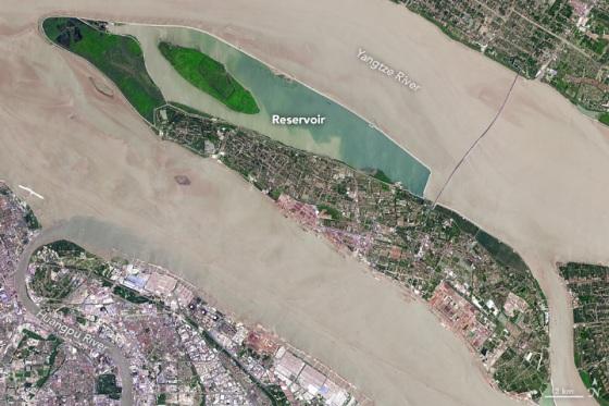 sungai yangtze, sungai huangpu, polusi di shanghai, kota shanghai, reservoir qingchaosa, citra satelit, gambar satelit, gambar permukaan bumi, gambaran permukaan bumi, gambar objek dari atas, jual citra satelit, jual gambar satelit, jual citra quickbird, jual citra satelit quickbird, jual quickbird, jual worldview-1, jual citra worldview-1, jual citra satelit worldview-1, jual worldview-2, jual citra worldview-2, jual citra satelit worldview-2, jual geoeye-1, jual citra satelit geoeye-1, jual citra geoeye-1, jual ikonos, jual citra ikonos, jual citra satelit ikonos, jual alos, jual citra alos, jual citra satelit alos, jual alos prism, jual citra alos prism, jual citra satelit alos prism, jual alos avnir-2, jual citra alos avnir-2, jual citra satelit alos avnir-2, jual pleiades, jual citra satelit pleiades, jual citra pleiades, jual spot 6, jual citra spot 6, jual citra satelit spot 6, jual citra spot, jual spot, jual citra satelit spot, jual citra satelit astrium, order citra satelit, order data citra satelit, jual software pemetaan, jual aplikasi pemetaan, jual landsat, jual citra landsat, jual citra satelit landsat, order data landsat, order citra landsat, order citra satelit landsat, mapping data citra satelit, mapping citra, pemetaan, mengolah data citra satelit, olahan data citra satelit, jual citra satelit murah, beli citra satelit, jual citra satelit resolusi tinggi, peta citra satelit, jual citra worldview-3, jual citra satelit worldview-3, jual worldview-3, order citra satelit worldview-3, order worldview-3, order citra worldview-3, dem, jual dem, dem srtm, dem srtm 90 meter, dem srtm 30 meter, jual dem srtm 90 meter, jual dem srtm 30 meter, jual ifsar, jual dem ifsar, jual dsm ifsar, jual dtm ifsar, jual worlddem, jual alos world 3d, jual dem alos world 3d, alos world 3d, pengolahan alos world 3d, jasa pengolahan alos world 3d, jual spot 7, jual citra spot 7, jual citra satelit spot 7, jual citra satelit sentinel, jual citra satelit sentinel-2a, jual citra