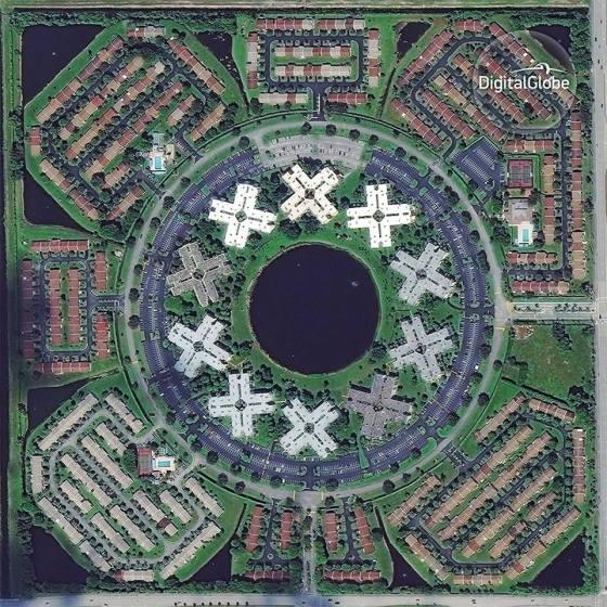 kings point, jalan jacksonville, citra satelit kings point, citra satelit desa jumeirah, citra satelit al shamka south, citra satelit passo dello stevio, citra satelit, gambar satelit, gambar permukaan bumi, gambaran permukaan bumi, gambar objek dari atas, jual citra satelit, jual gambar satelit, jual citra quickbird, jual citra satelit quickbird, jual quickbird, jual worldview-1, jual citra worldview-1, jual citra satelit worldview-1, jual worldview-2, jual citra worldview-2, jual citra satelit worldview-2, jual geoeye-1, jual citra satelit geoeye-1, jual citra geoeye-1, jual ikonos, jual citra ikonos, jual citra satelit ikonos, jual alos, jual citra alos, jual citra satelit alos, jual alos prism, jual citra alos prism, jual citra satelit alos prism, jual alos avnir-2, jual citra alos avnir-2, jual citra satelit alos avnir-2, jual pleiades, jual citra satelit pleiades, jual citra pleiades, jual spot 6, jual citra spot 6, jual citra satelit spot 6, jual citra spot, jual spot, jual citra satelit spot, jual citra satelit astrium, order citra satelit, order data citra satelit, jual software pemetaan, jual aplikasi pemetaan, jual landsat, jual citra landsat, jual citra satelit landsat, order data landsat, order citra landsat, order citra satelit landsat, mapping data citra satelit, mapping citra, pemetaan, mengolah data citra satelit, olahan data citra satelit, jual citra satelit murah, beli citra satelit, jual citra satelit resolusi tinggi, peta citra satelit, jual citra worldview-3, jual citra satelit worldview-3, jual worldview-3, order citra satelit worldview-3, order worldview-3, order citra worldview-3, dem, jual dem, dem srtm, dem srtm 90 meter, dem srtm 30 meter, jual dem srtm 90 meter, jual dem srtm 30 meter, jual ifsar, jual dem ifsar, jual dsm ifsar, jual dtm ifsar, jual worlddem, jual alos world 3d, jual dem alos world 3d, alos world 3d, pengolahan alos world 3d, jasa pengolahan alos world 3d, jual spot 7, jual citra spot 7, jual citra satelit spot 7, jual c
