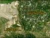 [Services] Mosaick Citra Satelit BedaResolusi