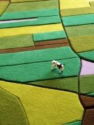 landcarpet, florian pucher, sophia liu bo, desain karpet dari citra satelit, elle's decoration international design aware, best floor covering, karpet citra satelit pantai barat kowloon, museum hongkong, dorotheum, wina, citra satelit, gambar satelit, gambar permukaan bumi, gambaran permukaan bumi, gambar objek dari atas, jual citra satelit, jual gambar satelit, jual citra quickbird, jual citra satelit quickbird, jual quickbird, jual worldview-1, jual citra worldview-1, jual citra satelit worldview-1, jual worldview-2, jual citra worldview-2, jual citra satelit worldview-2, jual geoeye-1, jual citra satelit geoeye-1, jual citra geoeye-1, jual ikonos, jual citra ikonos, jual citra satelit ikonos, jual alos, jual citra alos, jual citra satelit alos, jual alos prism, jual citra alos prism, jual citra satelit alos prism, jual alos avnir-2, jual citra alos avnir-2, jual citra satelit alos avnir-2, jual pleiades, jual citra satelit pleiades, jual citra pleiades, jual spot 6, jual citra spot 6, jual citra satelit spot 6, jual citra spot, jual spot, jual citra satelit spot, jual citra satelit astrium, order citra satelit, order data citra satelit, jual software pemetaan, jual aplikasi pemetaan, jual landsat, jual citra landsat, jual citra satelit landsat, order data landsat, order citra landsat, order citra satelit landsat, mapping data citra satelit, mapping citra, pemetaan, mengolah data citra satelit, olahan data citra satelit, jual citra satelit murah, beli citra satelit, jual citra satelit resolusi tinggi, peta citra satelit, jual citra worldview-3, jual citra satelit worldview-3, jual worldview-3, order citra satelit worldview-3, order worldview-3, order citra worldview-3, dem, jual dem, dem srtm, dem srtm 90 meter, dem srtm 30 meter, jual dem srtm 90 meter, jual dem srtm 30 meter, jual ifsar, jual dem ifsar, jual dsm ifsar, jual dtm ifsar, jual worlddem, jual alos world 3d, jual dem alos world 3d, alos world 3d, pengolahan alos world 3d, jasa pengolahan alos world 3d
