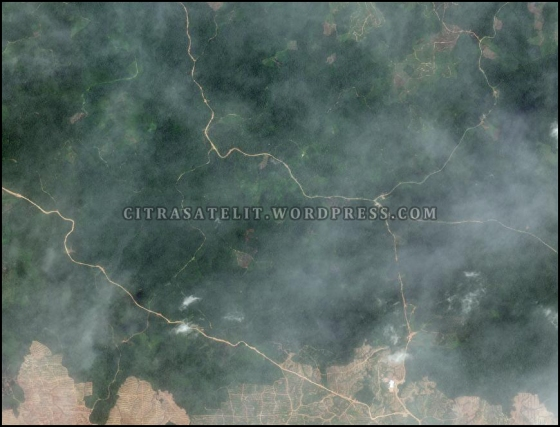 haze removal, menghilangkan haze pada data citra satelit, haze reduction, menghilangkan haze pada data citra satelit worldview-2, citra satelit, gambar satelit, gambar permukaan bumi, gambaran permukaan bumi, gambar objek dari atas, jual citra satelit, jual gambar satelit, jual citra quickbird, jual citra satelit quickbird, jual quickbird, jual worldview-1, jual citra worldview-1, jual citra satelit worldview-1, jual worldview-2, jual citra worldview-2, jual citra satelit worldview-2, jual geoeye-1, jual citra satelit geoeye-1, jual citra geoeye-1, jual ikonos, jual citra ikonos, jual citra satelit ikonos, jual alos, jual citra alos, jual citra satelit alos, jual alos prism, jual citra alos prism, jual citra satelit alos prism, jual alos avnir-2, jual citra alos avnir-2, jual citra satelit alos avnir-2, jual pleiades, jual citra satelit pleiades, jual citra pleiades, jual spot 6, jual citra spot 6, jual citra satelit spot 6, jual citra spot, jual spot, jual citra satelit spot, jual citra satelit astrium, order citra satelit, order data citra satelit, jual software pemetaan, jual aplikasi pemetaan, jual landsat, jual citra landsat, jual citra satelit landsat, order data landsat, order citra landsat, order citra satelit landsat, mapping data citra satelit, mapping citra, pemetaan, mengolah data citra satelit, olahan data citra satelit, jual citra satelit murah, beli citra satelit, jual citra satelit resolusi tinggi, peta citra satelit, jual citra worldview-3, jual citra satelit worldview-3, jual worldview-3, order citra satelit worldview-3, order worldview-3, order citra worldview-3, dem, jual dem, dem srtm, dem srtm 90 meter, dem srtm 30 meter, jual dem srtm 90 meter, jual dem srtm 30 meter, jual ifsar, jual dem ifsar, jual dsm ifsar, jual dtm ifsar, jual worlddem, jual alos world 3d, jual dem alos world 3d, alos world 3d, pengolahan alos world 3d, jasa pengolahan alos world 3d, jual spot 7, jual citra spot 7, jual citra satelit spot 7, jual citra satelit sentinel, jual citra satelit sentinel-2a, jual citra sentinel-2a, jual sentinel-2a, pengolahan citra satelit sentinel, pengolahan citra satelit sentinel-2a, beli citra satelit sentinel, beli citra satelit sentinel-2a, jual citra satelit worldview-4, jual worldview-4, order citra satelit worldview-4, order worldview-4, order citra worldview-4, jual citra satelit kompsat, jual kompsat, order citra satelit kompsat, order kompsat, order citra kompsat