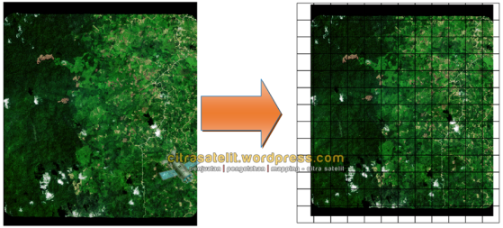grid, mmqgis, membuat grid di qgis, membuat grid dengan plugin mmqgis, grid hexagons, grid diamonds, qgis, citra satelit, gambar satelit, gambar permukaan bumi, gambaran permukaan bumi, gambar objek dari atas, jual citra satelit, jual gambar satelit, jual citra quickbird, jual citra satelit quickbird, jual quickbird, jual worldview-1, jual citra worldview-1, jual citra satelit worldview-1, jual worldview-2, jual citra worldview-2, jual citra satelit worldview-2, jual geoeye-1, jual citra satelit geoeye-1, jual citra geoeye-1, jual ikonos, jual citra ikonos, jual citra satelit ikonos, jual alos, jual citra alos, jual citra satelit alos, jual alos prism, jual citra alos prism, jual citra satelit alos prism, jual alos avnir-2, jual citra alos avnir-2, jual citra satelit alos avnir-2, jual pleiades, jual citra satelit pleiades, jual citra pleiades, jual spot 6, jual citra spot 6, jual citra satelit spot 6, jual citra spot, jual spot, jual citra satelit spot, jual citra satelit astrium, order citra satelit, order data citra satelit, jual software pemetaan, jual aplikasi pemetaan, jual landsat, jual citra landsat, jual citra satelit landsat, order data landsat, order citra landsat, order citra satelit landsat, mapping data citra satelit, mapping citra, pemetaan, mengolah data citra satelit, olahan data citra satelit, jual citra satelit murah, beli citra satelit, jual citra satelit resolusi tinggi, peta citra satelit, jual citra worldview-3, jual citra satelit worldview-3, jual worldview-3, order citra satelit worldview-3, order worldview-3, order citra worldview-3, dem, jual dem, dem srtm, dem srtm 90 meter, dem srtm 30 meter, jual dem srtm 90 meter, jual dem srtm 30 meter, jual ifsar, jual dem ifsar, jual dsm ifsar, jual dtm ifsar, jual worlddem, jual alos world 3d, jual dem alos world 3d, alos world 3d, pengolahan alos world 3d, jasa pengolahan alos world 3d, jual spot 7, jual citra spot 7, jual citra satelit spot 7, jual citra satelit sentinel, jual citra satelit sentinel-2a, jual citra sentinel-2a, jual sentinel-2a, pengolahan citra satelit sentinel, pengolahan citra satelit sentinel-2a, beli citra satelit sentinel, beli citra satelit sentinel-2a, jual citra satelit worldview-4, jual worldview-4, order citra satelit worldview-4, order worldview-4, order citra worldview-4, jual citra satelit kompsat, jual kompsat, order citra satelit kompsat, order kompsat, order citra kompsat