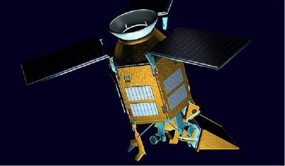 satelit sentinel-5 precusor, satelit sentinel-5p, tropomi, sentinel-5p untuk memonitor atmosfer, rockot, Plesetsk Cosmodrome, citra satelit, gambar satelit, gambar permukaan bumi, gambaran permukaan bumi, gambar objek dari atas, jual citra satelit, jual gambar satelit, jual citra quickbird, jual citra satelit quickbird, jual quickbird, jual worldview-1, jual citra worldview-1, jual citra satelit worldview-1, jual worldview-2, jual citra worldview-2, jual citra satelit worldview-2, jual geoeye-1, jual citra satelit geoeye-1, jual citra geoeye-1, jual ikonos, jual citra ikonos, jual citra satelit ikonos, jual alos, jual citra alos, jual citra satelit alos, jual alos prism, jual citra alos prism, jual citra satelit alos prism, jual alos avnir-2, jual citra alos avnir-2, jual citra satelit alos avnir-2, jual pleiades, jual citra satelit pleiades, jual citra pleiades, jual spot 6, jual citra spot 6, jual citra satelit spot 6, jual citra spot, jual spot, jual citra satelit spot, jual citra satelit astrium, order citra satelit, order data citra satelit, jual software pemetaan, jual aplikasi pemetaan, jual landsat, jual citra landsat, jual citra satelit landsat, order data landsat, order citra landsat, order citra satelit landsat, mapping data citra satelit, mapping citra, pemetaan, mengolah data citra satelit, olahan data citra satelit, jual citra satelit murah, beli citra satelit, jual citra satelit resolusi tinggi, peta citra satelit, jual citra worldview-3, jual citra satelit worldview-3, jual worldview-3, order citra satelit worldview-3, order worldview-3, order citra worldview-3, dem, jual dem, dem srtm, dem srtm 90 meter, dem srtm 30 meter, jual dem srtm 90 meter, jual dem srtm 30 meter, jual ifsar, jual dem ifsar, jual dsm ifsar, jual dtm ifsar, jual worlddem, jual alos world 3d, jual dem alos world 3d, alos world 3d, pengolahan alos world 3d, jasa pengolahan alos world 3d, jual spot 7, jual citra spot 7, jual citra satelit spot 7, jual citra satelit sentinel, jual 