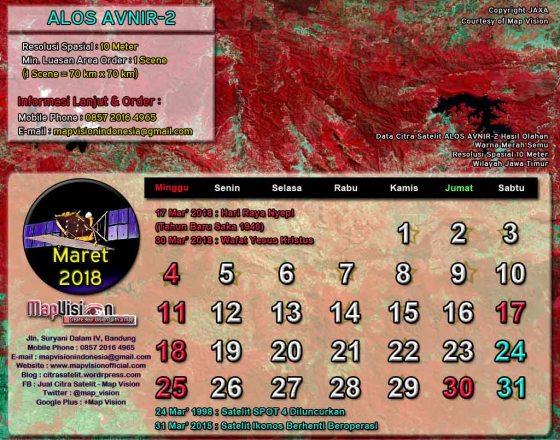 kalender 2018, januari 2018, februari 2018, maret 2018, april 2018, mei 2018, juni 2018, juli 2018, agustus 2018, september 2018, oktober 2018, november 2018, desember 2018, hari libur nasional 2018, cuti bersama tahun 2018, tanggal satelit observasi bumi diluncurkan, tanggal satelit landsat 8 diluncurkan, tanggal satelit landsat 5 berhenti beroperasi, tanggal satelit ikonos berhenti beroperasi, tanggal satelit quickbird berhenti beroperasi, tanggal satelit quickbird meluncur, tanggal satelit worldview-2 meluncur, tanggal satelit worldview-3 meluncur, tanggal satelit worldview-4 meluncur, tanggal satelit geoeye-1 meluncur, tanggal satelit pleiades-1a meluncur, tanggal satelit pleiades-1b meluncur, citra satelit, gambar satelit, gambar permukaan bumi, gambaran permukaan bumi, gambar objek dari atas, jual citra satelit, jual gambar satelit, jual citra quickbird, jual citra satelit quickbird, jual quickbird, jual worldview-1, jual citra worldview-1, jual citra satelit worldview-1, jual worldview-2, jual citra worldview-2, jual citra satelit worldview-2, jual geoeye-1, jual citra satelit geoeye-1, jual citra geoeye-1, jual ikonos, jual citra ikonos, jual citra satelit ikonos, jual alos, jual citra alos, jual citra satelit alos, jual alos prism, jual citra alos prism, jual citra satelit alos prism, jual alos avnir-2, jual citra alos avnir-2, jual citra satelit alos avnir-2, jual pleiades, jual citra satelit pleiades, jual citra pleiades, jual spot 6, jual citra spot 6, jual citra satelit spot 6, jual citra spot, jual spot, jual citra satelit spot, jual citra satelit astrium, order citra satelit, order data citra satelit, jual software pemetaan, jual aplikasi pemetaan, jual landsat, jual citra landsat, jual citra satelit landsat, order data landsat, order citra landsat, order citra satelit landsat, mapping data citra satelit, mapping citra, pemetaan, mengolah data citra satelit, olahan data citra satelit, jual citra satelit murah, beli citra satelit, jual citra satelit re