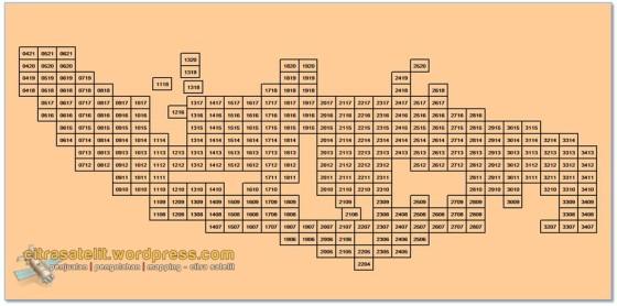 indeks rbi bakosurtanal, indeks rbi big, indeks peta rbi, indeks rbi skala 250 ribu, indeks rbi skala 100 ribu, indeks rbi skala 50 ribu, indeks rbi skala 10 ribu, indeks rbi skala 5 ribu, download indeks rbi bakosurtanal, download indeks rbi big, citra satelit, gambar satelit, gambar permukaan bumi, gambaran permukaan bumi, gambar objek dari atas, jual citra satelit, jual gambar satelit, jual citra quickbird, jual citra satelit quickbird, jual quickbird, jual worldview-1, jual citra worldview-1, jual citra satelit worldview-1, jual worldview-2, jual citra worldview-2, jual citra satelit worldview-2, jual geoeye-1, jual citra satelit geoeye-1, jual citra geoeye-1, jual ikonos, jual citra ikonos, jual citra satelit ikonos, jual alos, jual citra alos, jual citra satelit alos, jual alos prism, jual citra alos prism, jual citra satelit alos prism, jual alos avnir-2, jual citra alos avnir-2, jual citra satelit alos avnir-2, jual pleiades, jual citra satelit pleiades, jual citra pleiades, jual spot 6, jual citra spot 6, jual citra satelit spot 6, jual citra spot, jual spot, jual citra satelit spot, jual citra satelit astrium, order citra satelit, order data citra satelit, jual software pemetaan, jual aplikasi pemetaan, jual landsat, jual citra landsat, jual citra satelit landsat, order data landsat, order citra landsat, order citra satelit landsat, mapping data citra satelit, mapping citra, pemetaan, mengolah data citra satelit, olahan data citra satelit, jual citra satelit murah, beli citra satelit, jual citra satelit resolusi tinggi, peta citra satelit, jual citra worldview-3, jual citra satelit worldview-3, jual worldview-3, order citra satelit worldview-3, order worldview-3, order citra worldview-3, dem, jual dem, dem srtm, dem srtm 90 meter, dem srtm 30 meter, jual dem srtm 90 meter, jual dem srtm 30 meter, jual ifsar, jual dem ifsar, jual dsm ifsar, jual dtm ifsar, jual worlddem, jual alos world 3d, jual dem alos world 3d, alos world 3d, pengolahan alos world 3d, ja