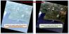 [Tutorial] Koreksi Atmosferik Citra Satelit MenggunakanQGIS