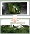 [Tutorial] Membuat Tampilan 3D Data Citra Satelit Menggunakan QGIS3.0