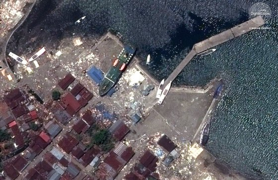 Citra satelit bencana gempa bumi di palu, citra satelit bencana gempa bumi di donggala, citra satelit sebelum dan sesudah gempa bumi di palu, citra satelit sebelum dan sesudah gempa bumi di palu, citra satelit bencana tsunami di palu, citra satelit bencana tsunami di donggala, citra satelit likuifaksi di palu, citra satelit resolusi sangat tinggi di Palu, citra satelit resolusi sangat tinggi di Donggala, citra satelit jembatan kuning ponulele ambruk, alos world 3d, beli citra satelit, beli citra satelit sentinel, beli citra satelit sentinel-2a, cara citra satelit membantu melindungi suku pedalaman, citra satelit, citra satelit adalah, dem, DEM SRTM, dem srtm 30 meter, dem srtm 90 meter, foto satelit, gambar objek dari atas, gambar permukaan bumi, gambar satelit, gambaran permukaan bumi, hutan hujan amazon, identifikasi objek dengan citra satelit, jasa pengolahan alos world 3d, jual alos, jual alos avnir-2, jual alos prism, jual alos world 3d, jual aplikasi pemetaan, jual citra ALOS, jual citra alos avnir-2, jual citra alos prism, jual citra geoeye-1, jual citra ikonos, jual citra landsat, jual citra Pleiades, jual citra quickbird, Jual Citra Satelit, jual citra satelit alos, jual citra satelit alos avnir-2, jual citra satelit alos prism, jual citra satelit astrium, jual citra satelit geoeye-1, jual citra satelit ikonos, jual citra satelit kompsat, jual citra satelit landsat, jual citra satelit murah, jual citra satelit Pleiades, Jual Citra Satelit QuickBird, jual citra satelit resolusi tinggi, jual citra satelit sentinel, jual citra satelit sentinel-2a, jual citra satelit spot, jual citra satelit spot 6, jual citra satelit spot 7, jual citra satelit worldview-1, jual citra satelit worldview-2, jual citra satelit worldview-3, jual citra satelit worldview-4, jual citra sentinel-2a, jual citra spot, jual citra spot 6, jual citra spot 7, jual citra worldview-1, jual citra worldview-2, jual citra worldview-3, jual dem, jual dem alos world 3d, jual dem ifsar, jual dem srt