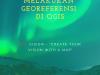 [Tutorial] Melakukan Georeferensi diQGIS