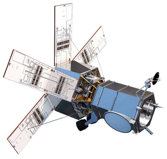 satelit worldview-4 rusak, satelit geoeye-2, sejarah satelit worldview-4, geoeye inc, maxar technologies, maxar akuisis digitalglobe, citra satelit, gambar satelit, gambar permukaan bumi, gambaran permukaan bumi, gambar objek dari atas, jual citra satelit, jual gambar satelit, jual citra quickbird, jual citra satelit quickbird, jual quickbird, jual worldview-1, jual citra worldview-1, jual citra satelit worldview-1, jual worldview-2, jual citra worldview-2, jual citra satelit worldview-2, jual geoeye-1, jual citra satelit geoeye-1, jual citra geoeye-1, jual ikonos, jual citra ikonos, jual citra satelit ikonos, jual alos, jual citra alos, jual citra satelit alos, jual alos prism, jual citra alos prism, jual citra satelit alos prism, jual alos avnir-2, jual citra alos avnir-2, jual citra satelit alos avnir-2, jual pleiades, jual citra satelit pleiades, jual citra pleiades, jual spot 6, jual citra spot 6, jual citra satelit spot 6, jual citra spot, jual spot, jual citra satelit spot, jual citra satelit astrium, order citra satelit, order data citra satelit, jual software pemetaan, jual aplikasi pemetaan, jual landsat, jual citra landsat, jual citra satelit landsat, order data landsat, order citra landsat, order citra satelit landsat, mapping data citra satelit, mapping citra, pemetaan, mengolah data citra satelit, olahan data citra satelit, jual citra satelit murah, beli citra satelit, jual citra satelit resolusi tinggi, peta citra satelit, jual citra worldview-3, jual citra satelit worldview-3, jual worldview-3, order citra satelit worldview-3, order worldview-3, order citra worldview-3, dem, jual dem, dem srtm, dem srtm 90 meter, dem srtm 30 meter, jual dem srtm 90 meter, jual dem srtm 30 meter, jual ifsar, jual dem ifsar, jual dsm ifsar, jual dtm ifsar, jual worlddem, jual alos world 3d, jual dem alos world 3d, alos world 3d, pengolahan alos world 3d, jasa pengolahan alos world 3d, jual spot 7, jual citra spot 7, jual citra satelit spot 7, jual citra satelit sentine