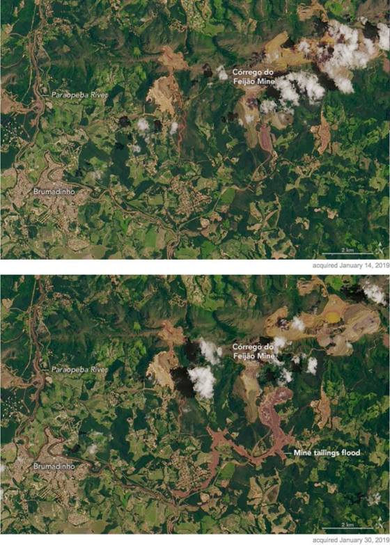 vale, citra satelit bendungan jebol di brazil, minas geiras, bendungan jebol di brumadinho, citra satelit, gambar satelit, gambar permukaan bumi, gambaran permukaan bumi, gambar objek dari atas, jual citra satelit, jual gambar satelit, jual citra quickbird, jual citra satelit quickbird, jual quickbird, jual worldview-1, jual citra worldview-1, jual citra satelit worldview-1, jual worldview-2, jual citra worldview-2, jual citra satelit worldview-2, jual geoeye-1, jual citra satelit geoeye-1, jual citra geoeye-1, jual ikonos, jual citra ikonos, jual citra satelit ikonos, jual alos, jual citra alos, jual citra satelit alos, jual alos prism, jual citra alos prism, jual citra satelit alos prism, jual alos avnir-2, jual citra alos avnir-2, jual citra satelit alos avnir-2, jual pleiades, jual citra satelit pleiades, jual citra pleiades, jual spot 6, jual citra spot 6, jual citra satelit spot 6, jual citra spot, jual spot, jual citra satelit spot, jual citra satelit astrium, order citra satelit, order data citra satelit, jual software pemetaan, jual aplikasi pemetaan, jual landsat, jual citra landsat, jual citra satelit landsat, order data landsat, order citra landsat, order citra satelit landsat, mapping data citra satelit, mapping citra, pemetaan, mengolah data citra satelit, olahan data citra satelit, jual citra satelit murah, beli citra satelit, jual citra satelit resolusi tinggi, peta citra satelit, jual citra worldview-3, jual citra satelit worldview-3, jual worldview-3, order citra satelit worldview-3, order worldview-3, order citra worldview-3, dem, jual dem, dem srtm, dem srtm 90 meter, dem srtm 30 meter, jual dem srtm 90 meter, jual dem srtm 30 meter, jual ifsar, jual dem ifsar, jual dsm ifsar, jual dtm ifsar, jual worlddem, jual alos world 3d, jual dem alos world 3d, alos world 3d, pengolahan alos world 3d, jasa pengolahan alos world 3d, jual spot 7, jual citra spot 7, jual citra satelit spot 7, jual citra satelit sentinel, jual citra satelit sentinel-2a, jual citra sentinel-2a, jual sentinel-2a, pengolahan citra satelit sentinel, pengolahan citra satelit sentinel-2a, beli citra satelit sentinel, beli citra satelit sentinel-2a, jual citra satelit worldview-4, jual worldview-4, order citra satelit worldview-4, order worldview-4, order citra worldview-4, jual citra satelit kompsat, jual kompsat, order citra satelit kompsat, order kompsat, order citra kompsat, foto satelit, citra satelit adalah