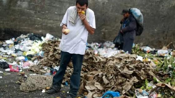 krisis ekonomi venezuela, maduro, hiperinflasi di venezuela, jembatan internasional tienditas, jembatan internasional simon bolivar, konser tandingan hands off venezuela, konser musik amal untuk venezuela, richard branson, migrasi rakyat venezuela ke kolombia, citra satelit blokade bantuan kemanusiaan di venezuela, citra satelit, gambar satelit, gambar permukaan bumi, gambaran permukaan bumi, gambar objek dari atas, jual citra satelit, jual gambar satelit, jual citra quickbird, jual citra satelit quickbird, jual quickbird, jual worldview-1, jual citra worldview-1, jual citra satelit worldview-1, jual worldview-2, jual citra worldview-2, jual citra satelit worldview-2, jual geoeye-1, jual citra satelit geoeye-1, jual citra geoeye-1, jual ikonos, jual citra ikonos, jual citra satelit ikonos, jual alos, jual citra alos, jual citra satelit alos, jual alos prism, jual citra alos prism, jual citra satelit alos prism, jual alos avnir-2, jual citra alos avnir-2, jual citra satelit alos avnir-2, jual pleiades, jual citra satelit pleiades, jual citra pleiades, jual spot 6, jual citra spot 6, jual citra satelit spot 6, jual citra spot, jual spot, jual citra satelit spot, jual citra satelit astrium, order citra satelit, order data citra satelit, jual software pemetaan, jual aplikasi pemetaan, jual landsat, jual citra landsat, jual citra satelit landsat, order data landsat, order citra landsat, order citra satelit landsat, mapping data citra satelit, mapping citra, pemetaan, mengolah data citra satelit, olahan data citra satelit, jual citra satelit murah, beli citra satelit, jual citra satelit resolusi tinggi, peta citra satelit, jual citra worldview-3, jual citra satelit worldview-3, jual worldview-3, order citra satelit worldview-3, order worldview-3, order citra worldview-3, dem, jual dem, dem srtm, dem srtm 90 meter, dem srtm 30 meter, jual dem srtm 90 meter, jual dem srtm 30 meter, jual ifsar, jual dem ifsar, jual dsm ifsar, jual dtm ifsar, jual worlddem, jual alos world 3d