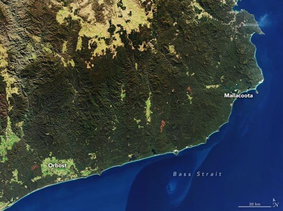 kebakaran di australia 2020, citra satelit kebakaran di australia, kebakaran di new south wales, korban jiwa kebakaran di australia, citra satelit aqua kebakaran di australia, citra satelit landsat 8 kebakaran di australia, penyebab kebakaran di australia, citra satelit, gambar satelit, gambar permukaan bumi, gambaran permukaan bumi, gambar objek dari atas, jual citra satelit, jual gambar satelit, jual citra quickbird, jual citra satelit quickbird, jual quickbird, jual worldview-1, jual citra worldview-1, jual citra satelit worldview-1, jual worldview-2, jual citra worldview-2, jual citra satelit worldview-2, jual geoeye-1, jual citra satelit geoeye-1, jual citra geoeye-1, jual ikonos, jual citra ikonos, jual citra satelit ikonos, jual alos, jual citra alos, jual citra satelit alos, jual alos prism, jual citra alos prism, jual citra satelit alos prism, jual alos avnir-2, jual citra alos avnir-2, jual citra satelit alos avnir-2, jual pleiades, jual citra satelit pleiades, jual citra pleiades, jual spot 6, jual citra spot 6, jual citra satelit spot 6, jual citra spot, jual spot, jual citra satelit spot, jual citra satelit astrium, order citra satelit, order data citra satelit, jual software pemetaan, jual aplikasi pemetaan, jual landsat, jual citra landsat, jual citra satelit landsat, order data landsat, order citra landsat, order citra satelit landsat, mapping data citra satelit, mapping citra, pemetaan, mengolah data citra satelit, olahan data citra satelit, jual citra satelit murah, beli citra satelit, jual citra satelit resolusi tinggi, peta citra satelit, jual citra worldview-3, jual citra satelit worldview-3, jual worldview-3, order citra satelit worldview-3, order worldview-3, order citra worldview-3, dem, jual dem, dem srtm, dem srtm 90 meter, dem srtm 30 meter, jual dem srtm 90 meter, jual dem srtm 30 meter, jual ifsar, jual dem ifsar, jual dsm ifsar, jual dtm ifsar, jual worlddem, jual alos world 3d, jual dem alos world 3d, alos world 3d, pengolahan alos wor